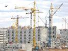 На региональные программы развития жилищного строительства увеличат субсидии