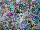 В почтовое обращение вышла марка, посвящённая Битве под Москвой и 75-летию подвига 28 героев-панфиловцев