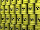 Захоронение радиоактивных отходов в РФ начнут к концу нынешнего года