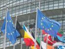 EU Budget Deal Focuses on Responding to Refugee Crisis