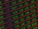 Telesat Canada Announces Closing of its Refinancing Transactions