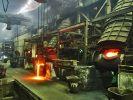 ЧерМК выпустил 250-миллионную тонну кокса