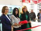 """Концерн """"Калашников"""" открыл ещё две бренд-зоны в Грузии"""