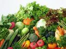 Минсельхоз подвёл итоги мониторинга ситуации на агропродовольственном рынке