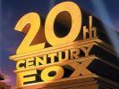 Fox Adds Release Dates for Marvel, James Cameron Movies