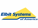 General Duncan McNabb Appointed to Elbit Systems of America's Board of Directors