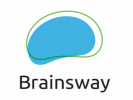 Brainsway Reports Continued Financial Growth  for Q3 of 2016