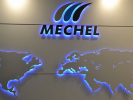 Mechel Announces 2016 Nine Months Financial Results Conference Call and Internet Broadcast