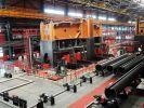 Новый завод построен в Дагестане