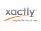 SpringCM Chooses Xactly to Increase Data Accuracy and Enhance Sales Compensation Strategy