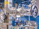 Процедуру подключения объектов к инженерным сетям в Москве упростят к 2018 году