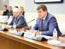 С начала года свыше 100 зданий в Москве включено в реестр объектов культурного наследия