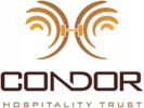 Condor Hospitality Trust Declares Fourth Quarter Common Dividend of $0.03 Per Share