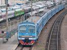 В Пензенской области определены объёмы движения пригородных поездов на 2017 год