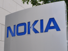 Nokia announced plans to acquire Deepfield