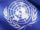 МИД России прокомментировал принятие 71-й сессией Генассамблеи ООН резолюции о борьбе с героизацией нацизма