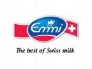 Emmi strengthening its goat's milk business
