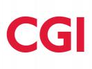 CGI and iA Financial Group renew and expand long-term partnership through 2026