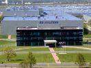 Завод Hyundai в Санкт-Петербурге планирует работать на полную мощность в 2017 году