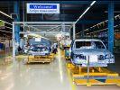 АВТОВАЗ планирует выпустить 8 новых моделей за 10 лет