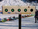 Изменена программа четвёртого этапа Кубка России в Ижевске