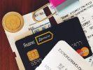 """""""РЖД"""" запустили сервис по оплате электронных билетов """"Яндекс.Деньгами"""""""