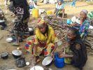 ООН запросила 1,2 млн долларов для оказания гумпомощи жителям Камеруна