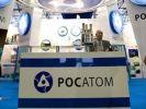 Росатом разработал документацию по проекту добычи бериллия на территории РФ
