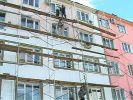 В 2016 году в Липецкой области проведён капремонт почти 300 многоквартирных домов