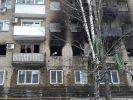 В Саратове возбуждено уголовное дело по факту взрыва бытового газа в жилом доме