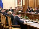 Россия заинтересована в расширении сотрудничества с иностранными инвесторами, готовыми развивать проекты на ее территории