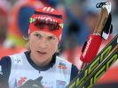 Москвичка Наталья Матвеева выиграла спринт на этапе Кубка мира по лыжным гонкам
