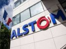 Alstom signed a contract with Hanoi Metropolitan Railway Management Board