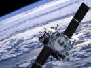 Raytheon reached another milestone in developing GPS OCX