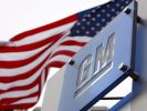 GM Announces 7,000 U.S. Jobs, Builds Off Strong Track Record