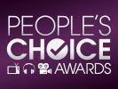 Winners for PEOPLE'S CHOICE AWARDS 2017 were announced at the Microsoft Theater
