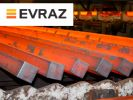 EVRAZ released its operational results for the fourth quarter and full year of 2016