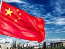 China's semiconductor industry remains on the upswing