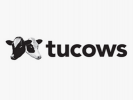 Tucows Inc. To Acquire eNom from Rightside