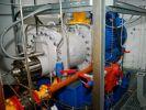 Группа ГМС изготовила модульные компрессорные установки для Иркутской нефтяной компании