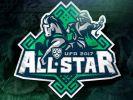 Неделя большого хоккея в Уфе завершилась Матчем звёзд КХЛ