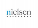Nielsen Signs Multi-Year Agreement With Entravision Communications Corporation For All Local TV Markets