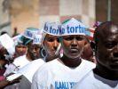 В ООН призвали власти США не возрождать практику пыток