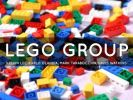The LEGO Group announces a significant expansion of its strategically important office in the heart of London