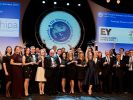 IBA Group wins CEE Shared Services and Outsourcing Award