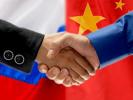 Россияне по-прежнему считают Китай партнёром и дружественным соседом