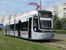 Минпромторг России поддержит спрос на экологически чистый транспорт