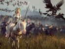 Total war: warhammer is getting bretonnia faction this month