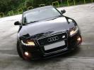 Audi Russia выпустила новую версию портала по продаже сертифицированных автомобилей компании с пробегом