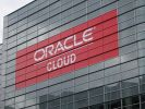 Cablenet Selects Oracle Communications to Modernize Infrastructure